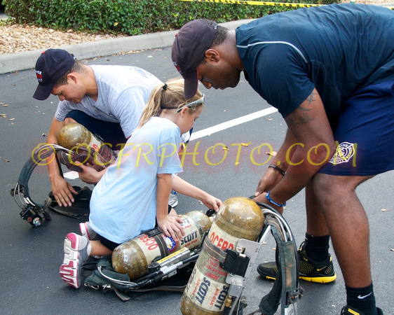 2011-09-17 Firefighter Challenge 2