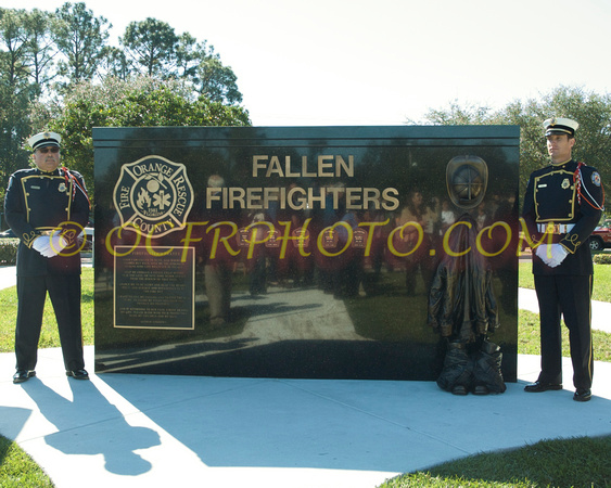 2007-01-20FallenFireFighterMem 339
