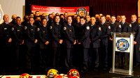 May 9th, Recruit Class 67