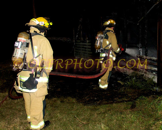 2009-01-02Shed Fire 2