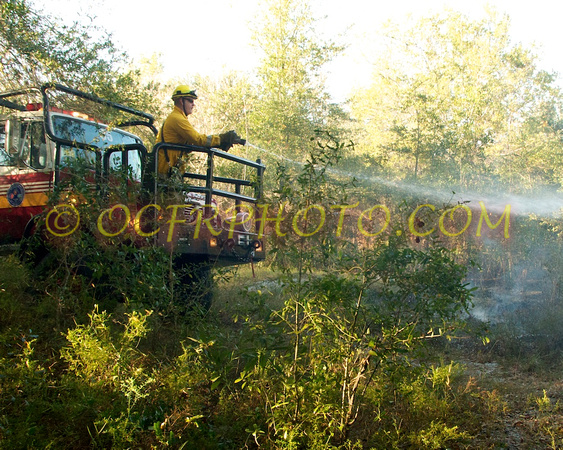2012-01-15 Brush Fire 1