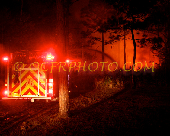 2013-03-06 Brush Fire 5